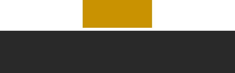 Coutinho & Associados Auditores